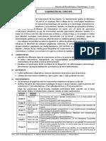 Pr.11(Cariotipo)