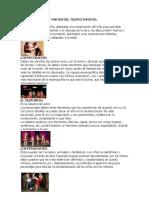 PARTES DEL TEATRO INFANTIL.docx