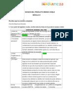 osvelia-platobiodegradable-avance4