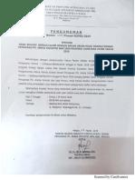 1-32-permen-kp-2014-ttg-pelayanan-publik-di-lingkungan-kkp
