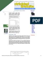 7 Energía Solar Fotovoltaica _ Como Generar Electricidad Gratuita y Fabricar Paneles Solares.pdf