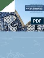 Roteiro_OscarNiemeyer_em_BH.pdf