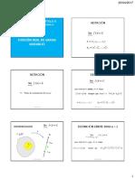 12 LIMITE Rn.pdf
