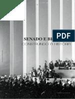Senado_e_Brasília_Vol8.pdf
