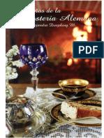 273720468-150-Anos-de-Reposteria-Alemana (1).pdf