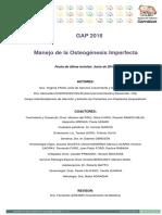 GAP2016-Manejo-Osteogenesis-Imperfecta-convertido.docx