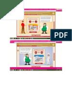 Actividad interactiva AAP4
