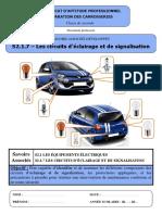 cours_prof_les_circuits_d_eclairage_et_la_signalisation.pdf