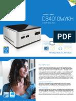 Intel_D34010WYKH_Specifications.pdf