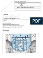 bruit-vibrations-sous-vehicule.pdf