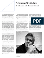 Performance_Architecture._An_Interview_w.pdf