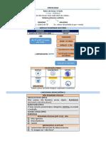 CIR 6 - Oncologia