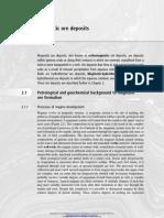 34_OreOre Deposit Geology [John Ridley, 2013]
