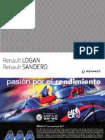 X52 NU 1076-6 ESP 201512.pdf