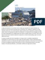 Turismo.docx