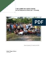 ECA_El_Dorado_2009_keyword_principal.pdf