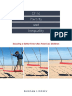 Duncan Lindsey - Child Poverty and Inequality_ Securing a Better Future for America's Children (2008, Oxford University Press, USA).pdf