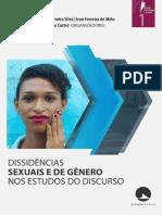 DISSIDENCIAS_SEXUAIS_E_DE_GENERO_NOS_EST.pdf