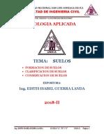 14° CLASE SUELOS 2018-II.docx