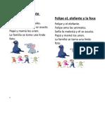 FELIPE  El, ELEFANTE Y LA FOCA.doc