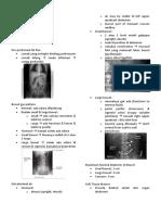 OSPE ICM 1 - Radiologi.docx
