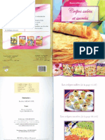 amhaouche rachida - crêpes salées et sucrées.pdf