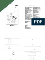 Cuadernillo Funciones Basicas Milicic- Berdicewski