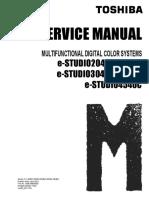 FC-2540C_SMC_EN_0000.pdf