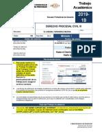 TRABAJO DE D. PROC. CIVIL III.docx