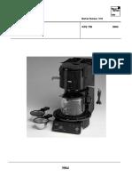 coffeemaker_.pdf