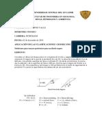 DEBER-MINERÍA-Y-MEDIO-AMBIENTE CATTY ORTIZ VALLE .pdf
