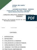 sesion_9_ie_2014i.pdf