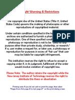 njit-etd1959-001.pdf