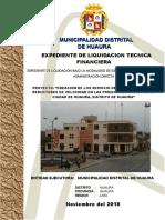 003_Liquidacion Tecnica_Semaforizacion_6-11-18.docx