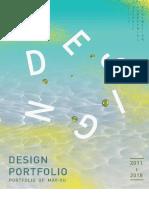 ISSUU PDF Downloader5.pdf