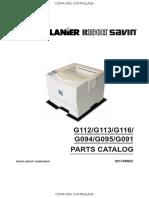 AP400_AP400NPC_v04.pdf