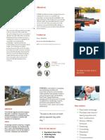 Brochure VIVENDI.docx