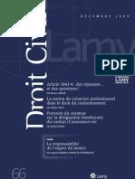 dciv-2009-0066