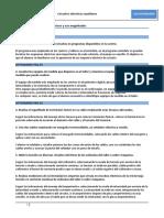 Solucionario CEAV Unidad1.PDF