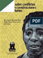 Libro - Debates sobre conflictos raciales y construcciones afrolibertarias.pdf