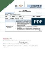 EXAMEN_MODELAMIENTO_PRACTICO.docx
