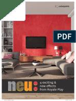 royale-play-neu.pdf