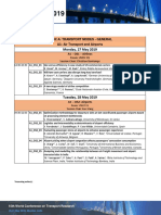 WCTR2019 Programme 11.04