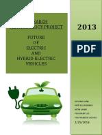 EV_research_methodologyreport.docx