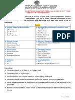 00 project_evs.pdf