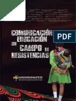 LECTURA 1 COMUNICACION PARA EL DESARROLLO.pdf