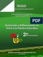 PEC_Año_2.pdf