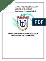 Matematica IV Grupo a 2018 1 Completafo