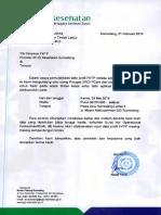 Surat Undangan Tinjut HFIS.pdf