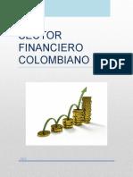 Sector Financiero en Colombia.docx